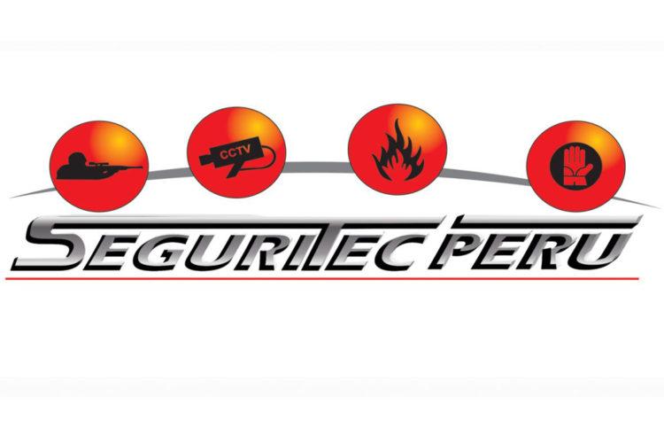 Seguritec Peru 2020