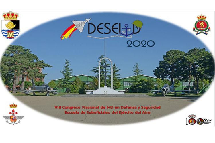 congreso-defensa-seguridad