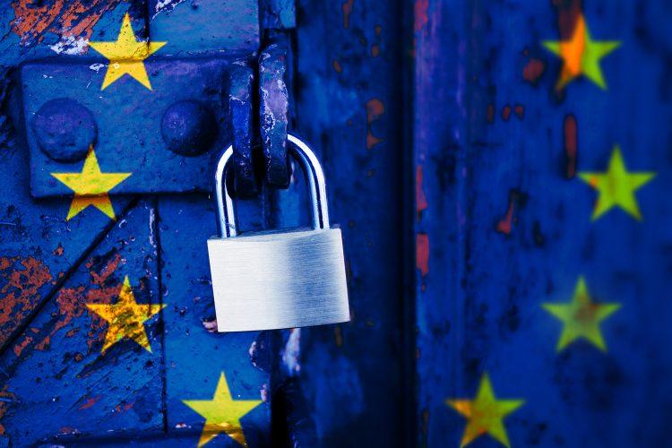 Escuela Europea de Seguridad y Defensa