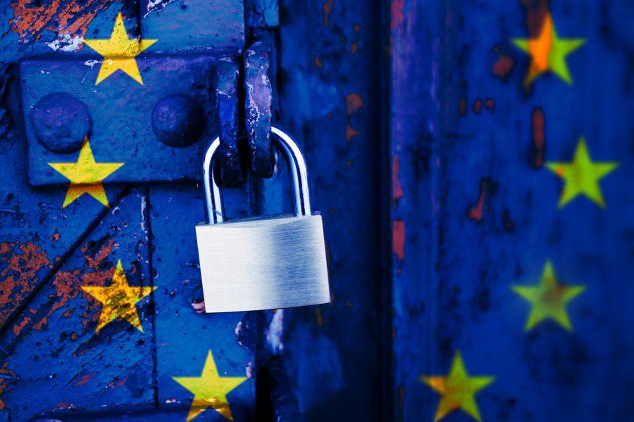 La Unión Europea crea la Escuela Europea de Seguridad y Defensa