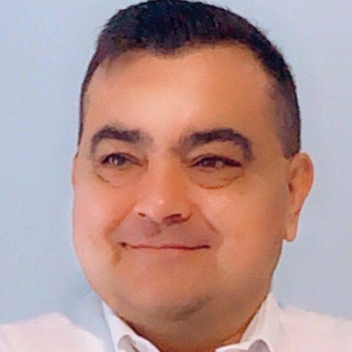 Juan José López Cámara