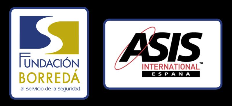 logos_fundacion_asis_png