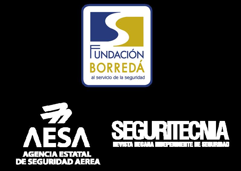 logos_aesa_fundi_seguritecnia