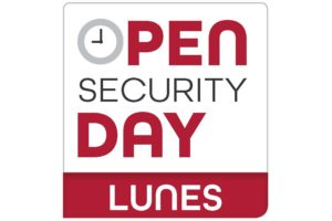 Open Day Security