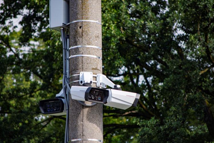Sensores multifocal.