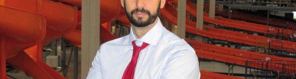 Francisco Javier Domínguez_TIPSA