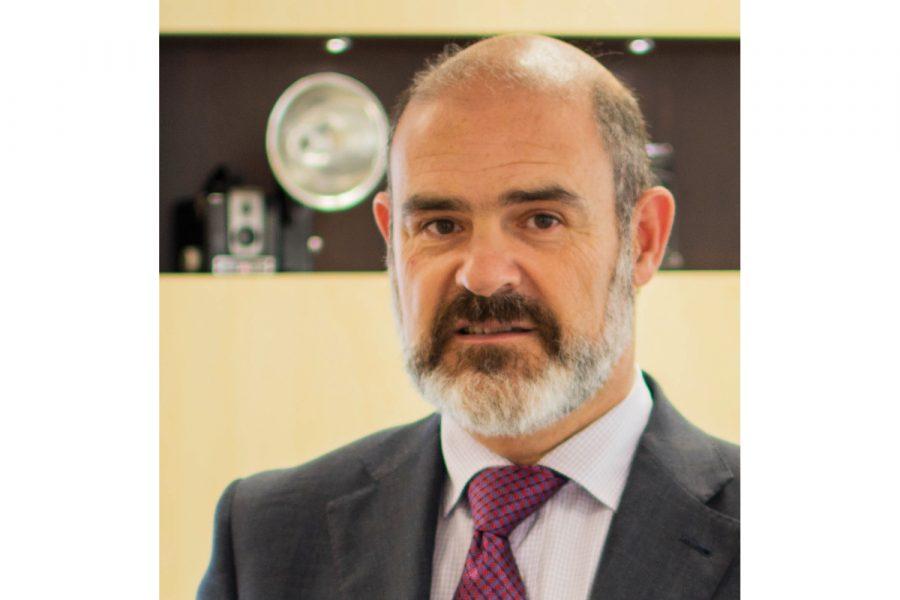 Jon Michelena