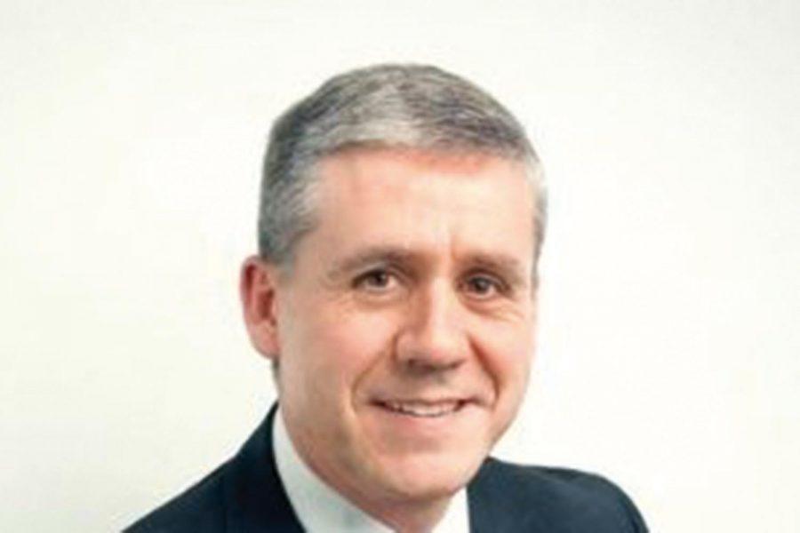 Juan Manuel Gil (Fact24).