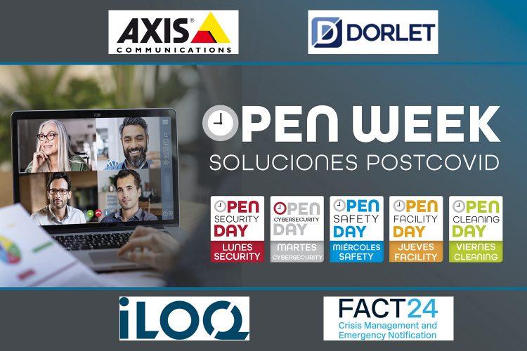 openweek-patrocinadores