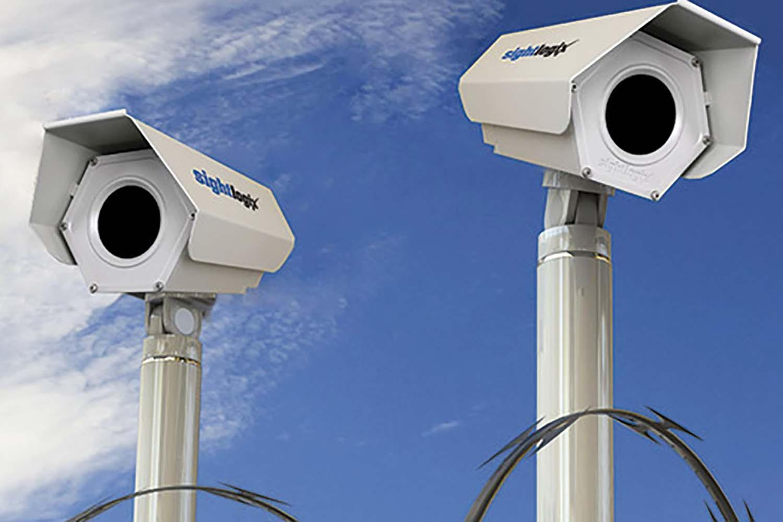 sightsensor_seguridad exterior