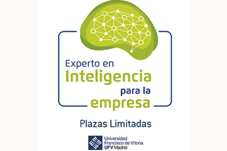 Inteligencia en la empresa