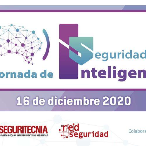 Jornada de Inteligencia