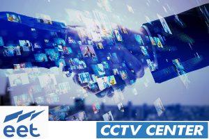 Acuerdo entre EET Group y CCTV Center.