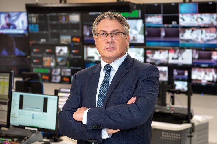 Alfonso Perellon_RTVE