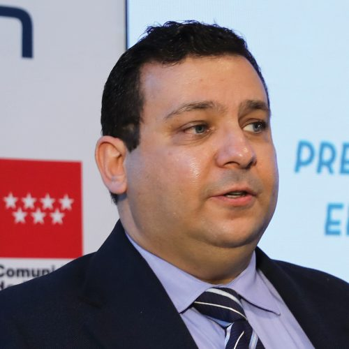 José Antonio Aguado