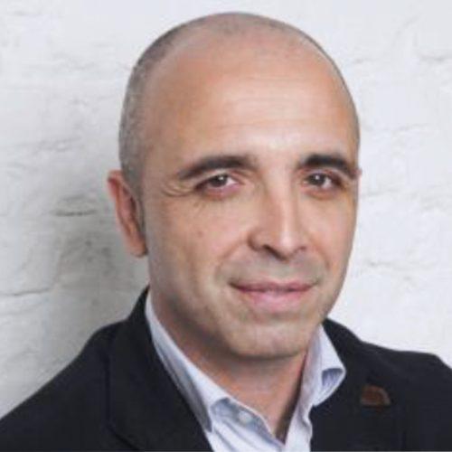 José Miguel Ángel Olleros