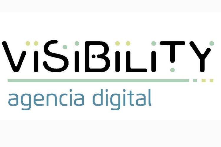 logo_visibility_noticia