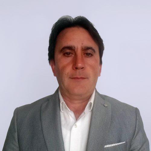 Antonio Pereira Taboada_Sicuralia