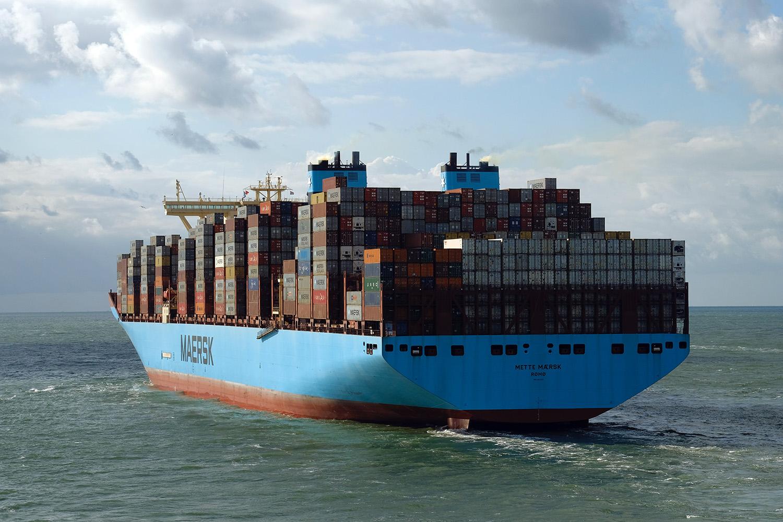 barco_seguridad portuaria Target