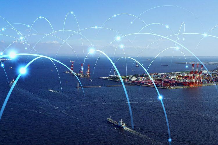 ciberseguridad en puertos_Siemens