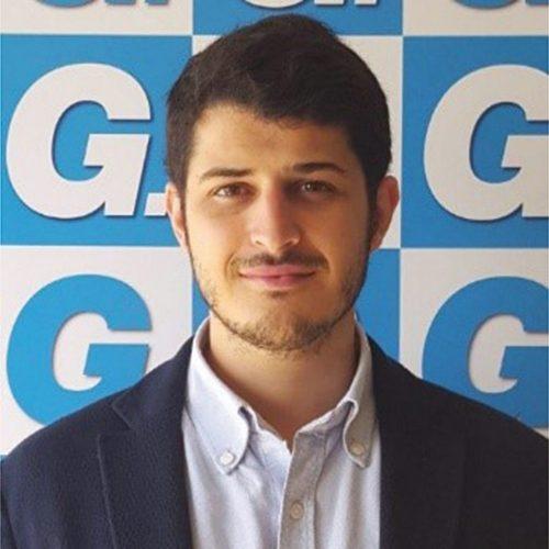 Jorge Sepulveda_Gunnebo