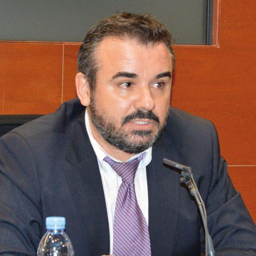 Pedro Navalpotro_Axis