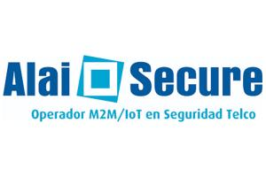 Alai Secure
