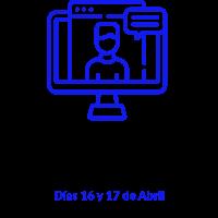 bullerts 1_detcamp