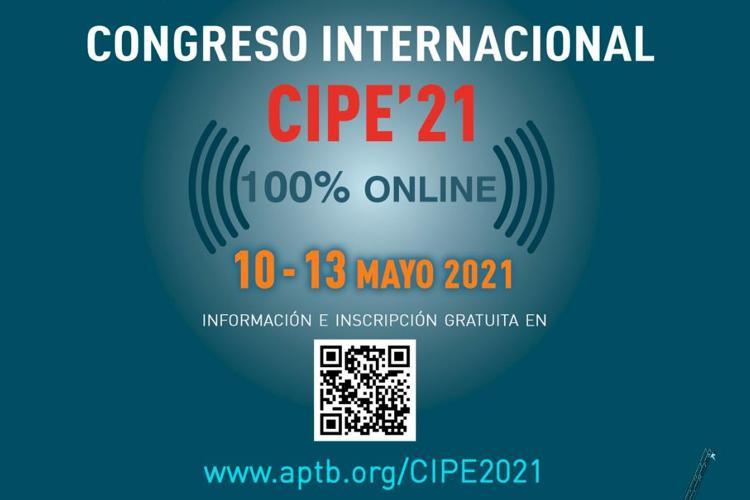 CIPE 21