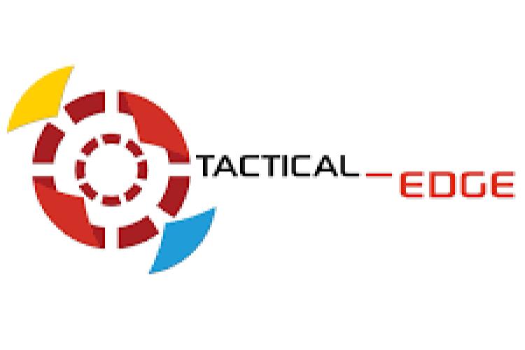 tactical edge