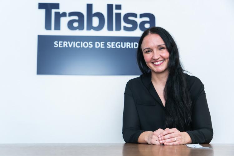 Dolores Rodríguez_Trablisa