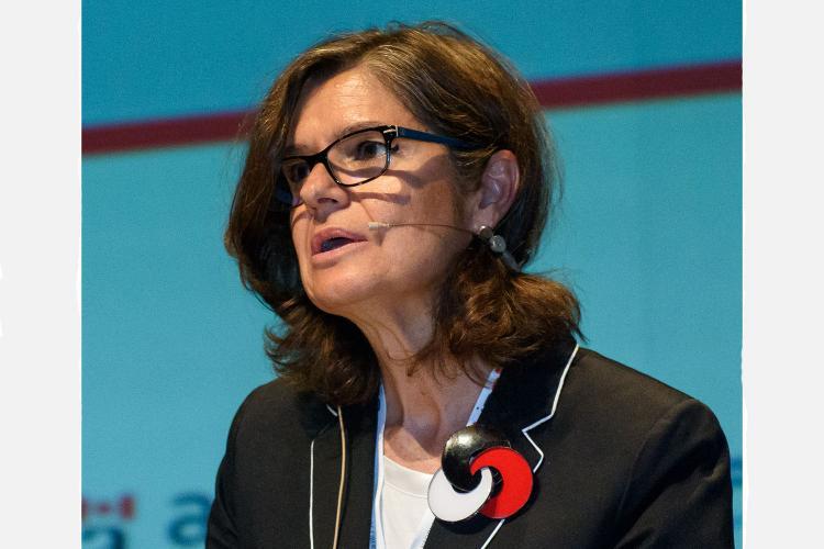 Elena Sanchez_Santander