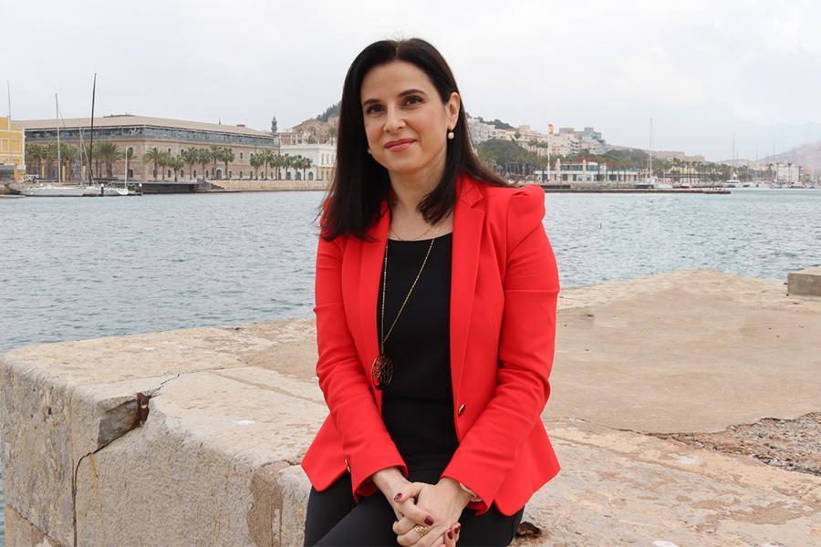directora_SAES_Cristina_Abad