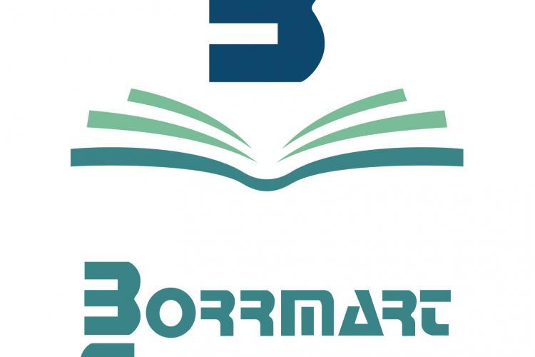 borrmart eventos_1500x1500