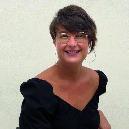 Montse Castro_Casmar
