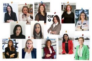 mujeres empresas seguridad privada_dia internacional de la mujer