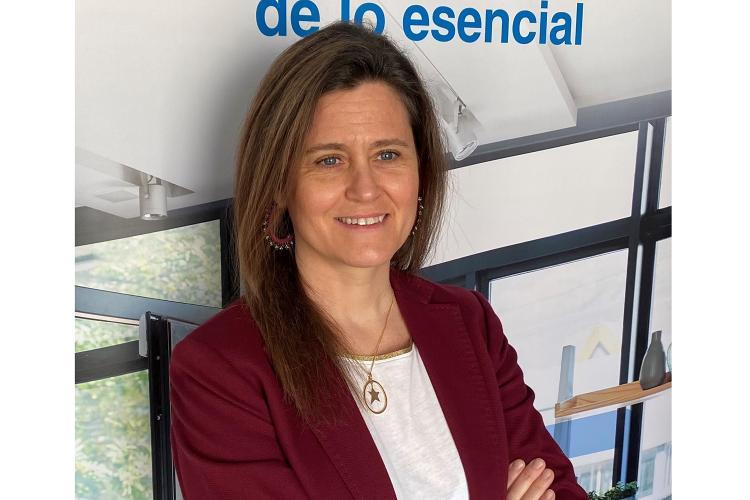 Noelia Castillon_Aritech