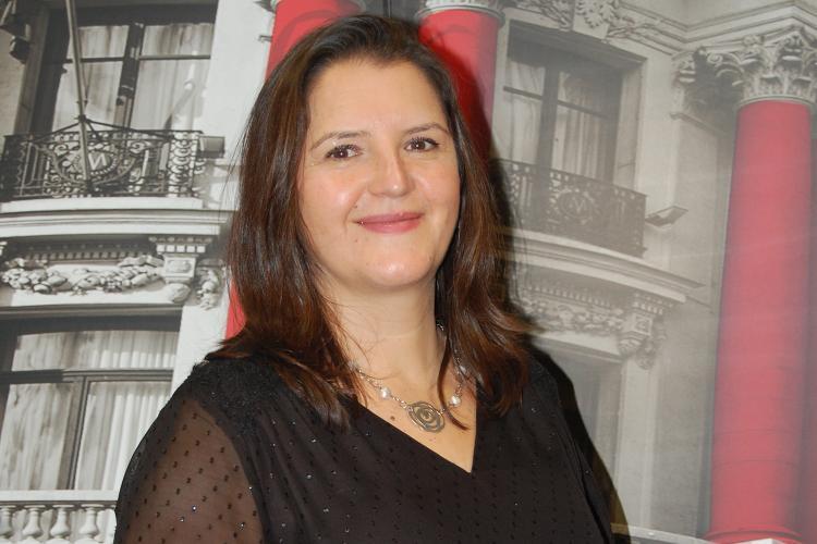 Patricia Moreno_Iberetx
