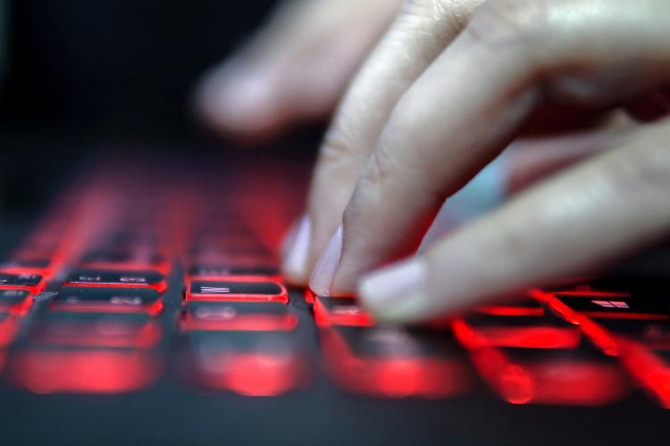 Plan Estratégico de Ciberseguridad.