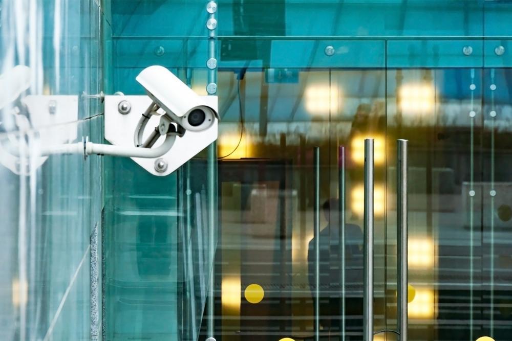 La videovigilancia es objeto del mayor número de procesos sancionadores de la AEPD.