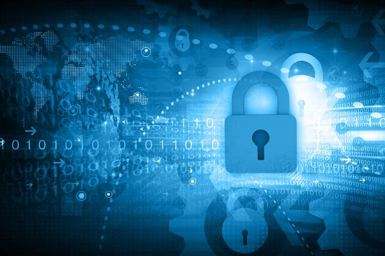 España invertirá 450 millones de euros en ciberseguridad.