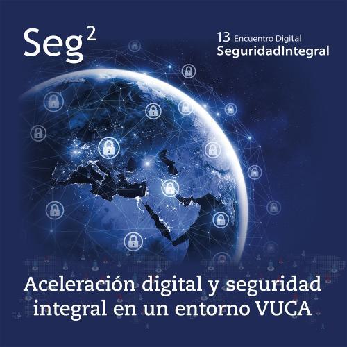 13seg2, seguridad integral, imagen agenda