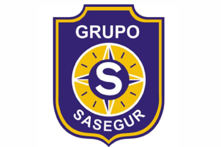 sasegur