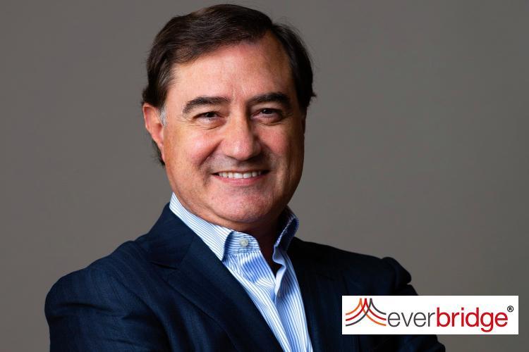 José Manuel Villanueva_Everbridge