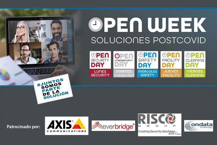 open-week-2021-patrocinadores