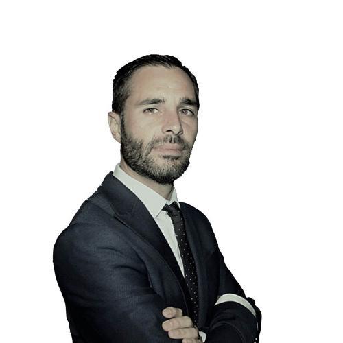 Pablo Castro AECOC