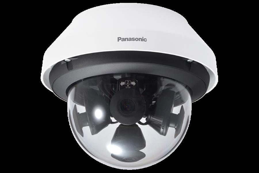 Panasonic i-PRO Extreme