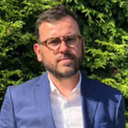 Rubén Salgado Pérez LEXCAM