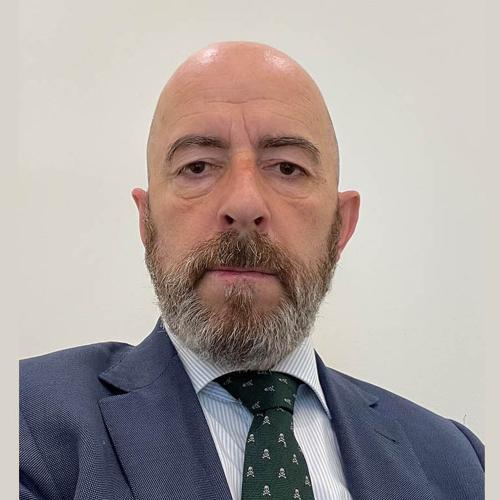 Santiago Neira Merlin Properties