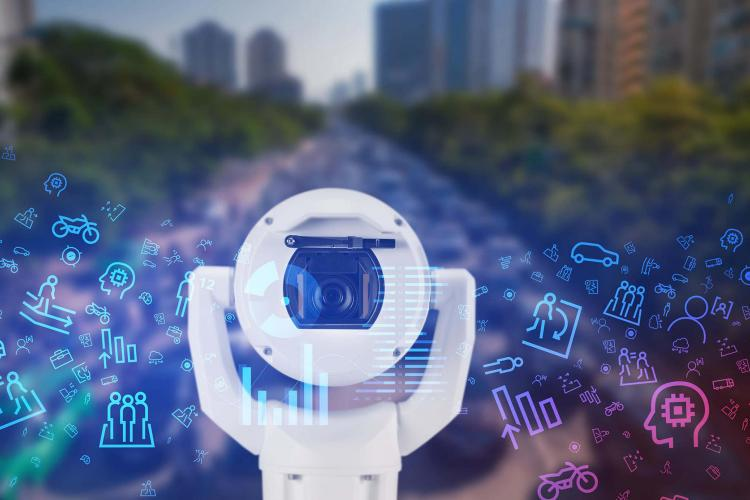 Inteligencia Artificial_Bosch_videovigilancia_